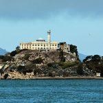 Alcatraz Hapishanesi Tarihi, Ünlü Mahkumlar, Kaçma Teşebbüsleri