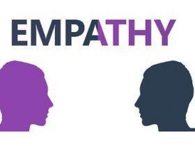 Empati Yapabilme Sanatı, Empati Yapabilmenin Kuralları