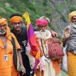 Hindistan Gelenekleri Hakkında İlginç ve Sıradışı Bilgiler