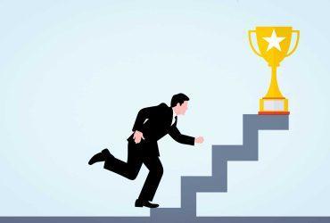 Motivasyon Arttıracak 2 Muhteşem Yöntem