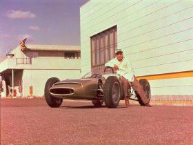 Soichiro Honda'nın Azim ve Başarı Öyküsü