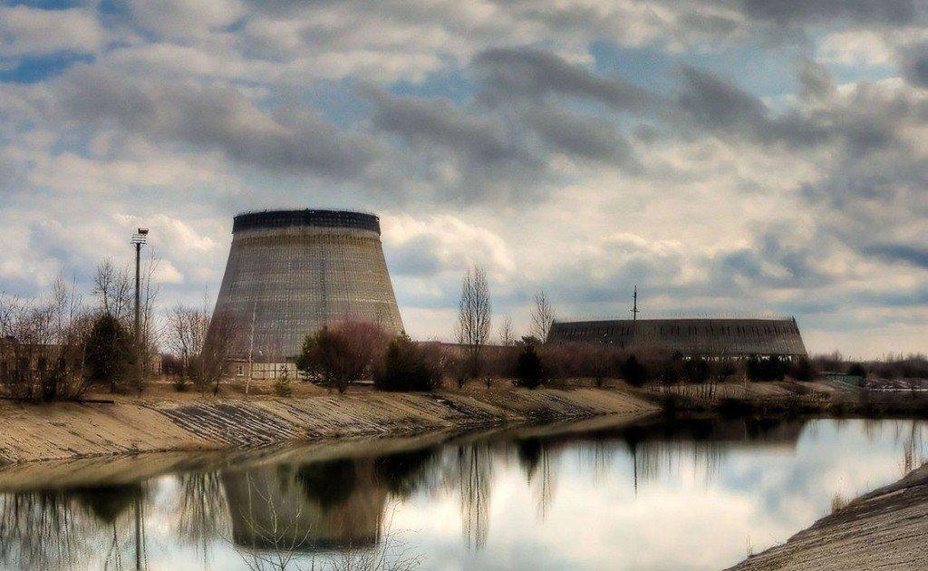 TDUwgAs chernobyl wallpaper