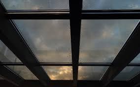 solarpanel transparent2